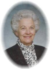 Bette Oakman Hodson