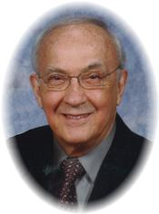 Thomas H. Wright, Sr.