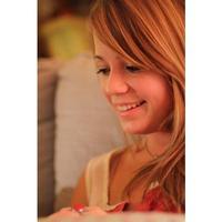 Hannah Crosbie Metzger