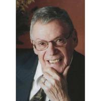 Dr. James R. Tompkins